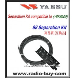 G-88 Separation Kit for Yaesu FT-8800R & FT-8900R, YSK-8900