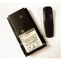 HYT BH-1102 1500mAh Ni-MH Battery For HYT TC-268/268S/368/368S/368G