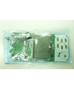 Standard Horizon, HX-270S Main Unit Board, CB2718002(10)*