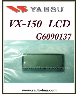 Yaesu, VX-150 LCD Original Part G6090137(3), Vertex Standard,Horizon